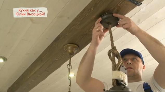 Потолочные балки из дерева от производителя http://wood-profit.ru !